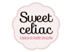 SWEET CELIAC