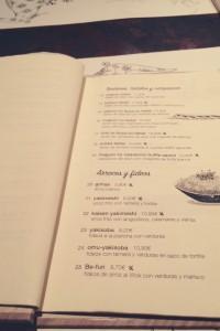 nomo sin gluten 2