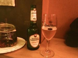 cerveza berlin sin gluten