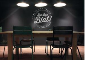 tienda sin gluten en Girona negro
