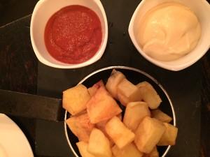 cornelia & co sin gluten 3