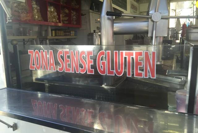 churros sin gluten 4